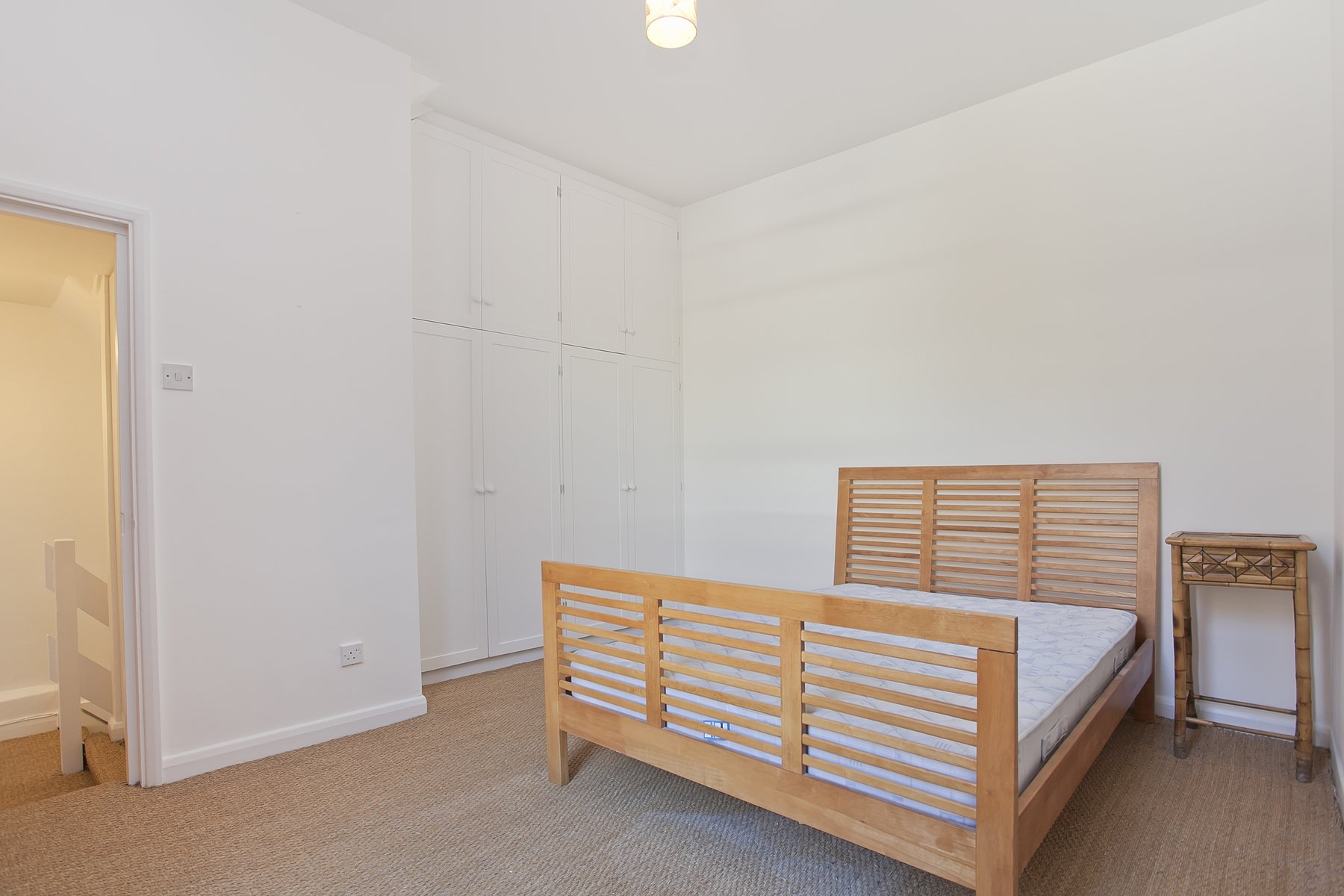 2 Bedroom Maisonette for Sale in Maida Vale, London, W9